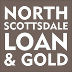 north scottsdale loan pawn shop scottsdale