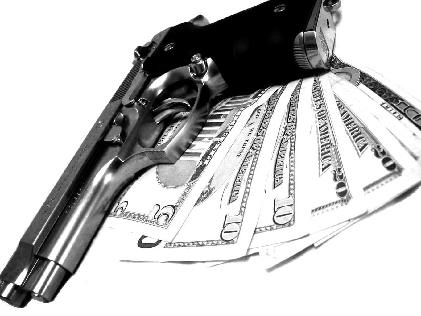 FFL Gun Transfer Policy Scottsdale - North Scottsdale Loan and Guns