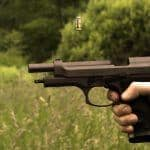 Pawn Handguns - North Scottsdale Loan and Guns